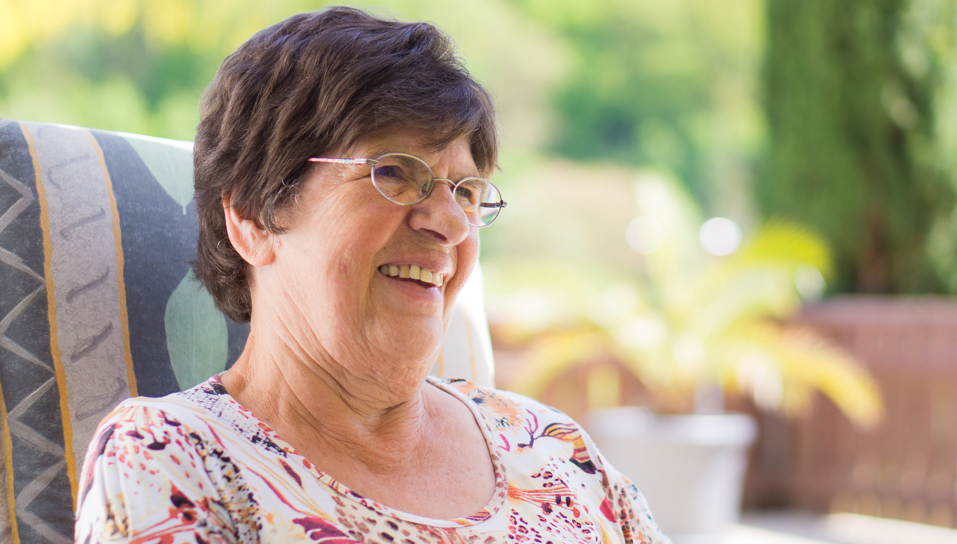 Home Care Agency Options